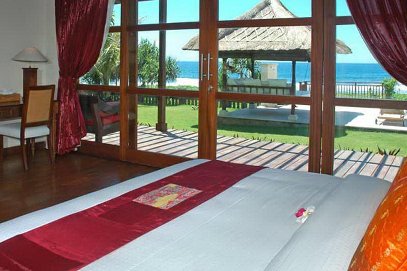 Villa Smara Bai 48 11115539411