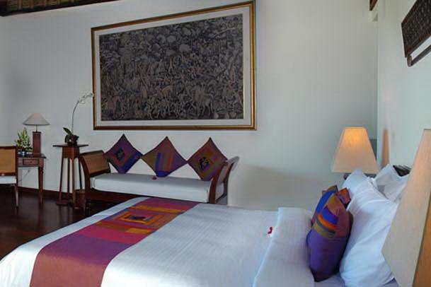 Villa Smara Bai 48 12988712854
