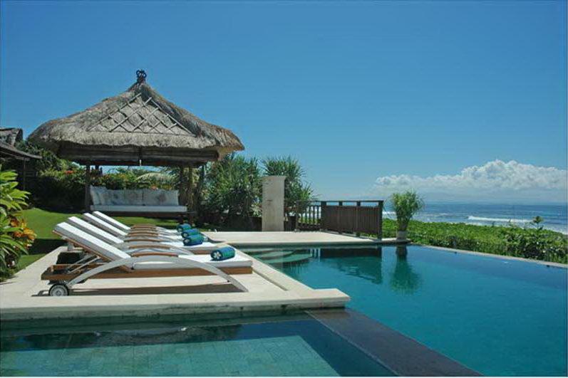 Villa Smara Bai 48 22897210812