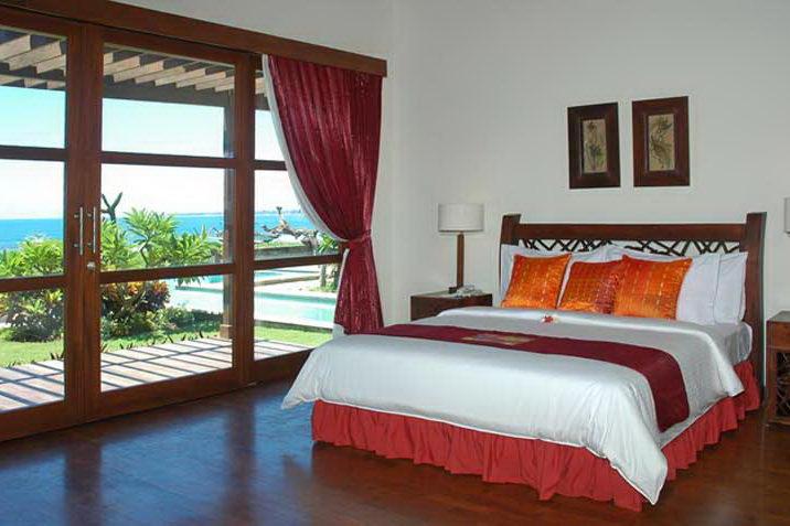 Villa Smara Bai 48 291755472