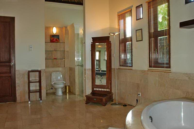 Villa Smara Bai 48 3860381095