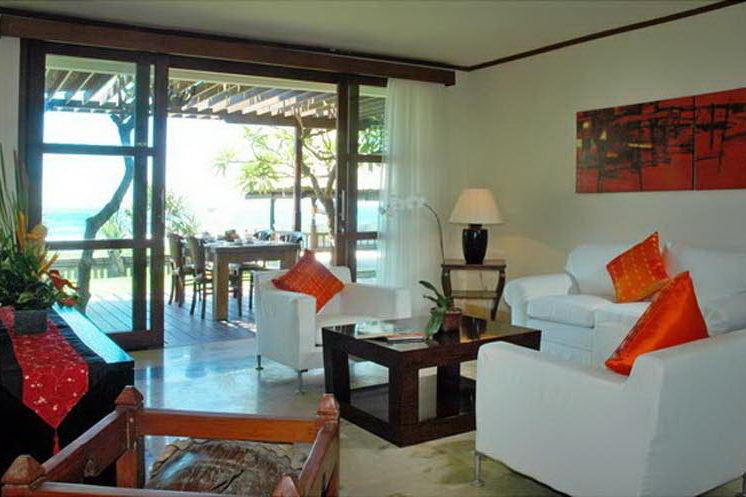 Villa Smara Bai 48 5785622987