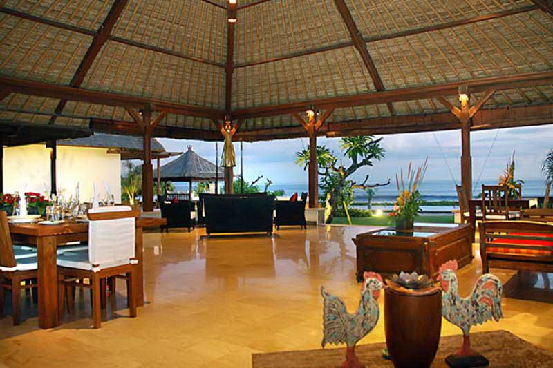 Villa Smara Bai 48 763814119