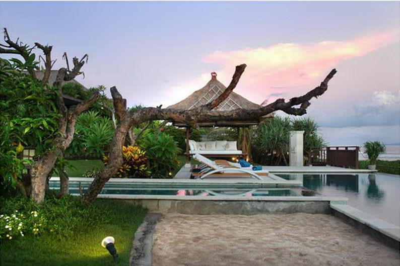 Villa Smara Bai 48 79101020211