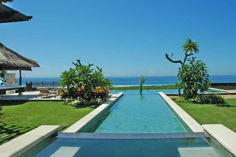 Villa Smara Bai 48 9449779110