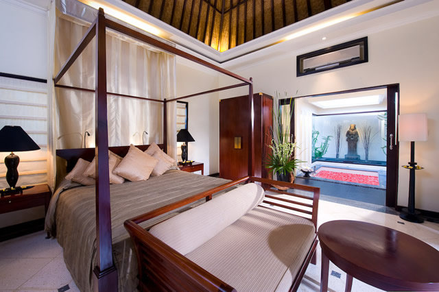 Villa Ylang Ylang 49 10430473451