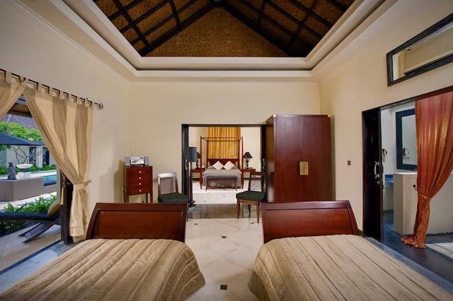 Villa Ylang Ylang 49 12069554004