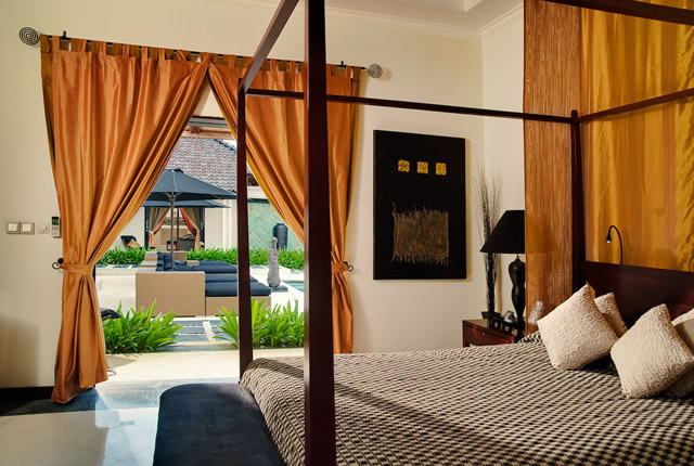 Villa Ylang Ylang 49 4247236802