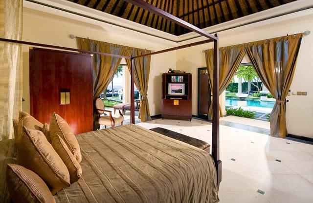 Villa Ylang Ylang 49 6007666983