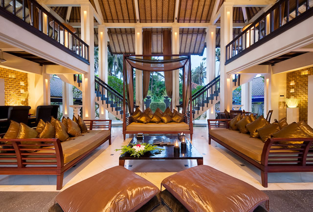 Villa Ylang Ylang 49 6890679137
