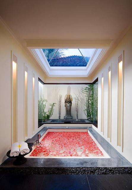 Villa Ylang Ylang 49 7960018896