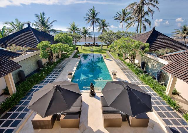 Villa Ylang Ylang 49 91141312611