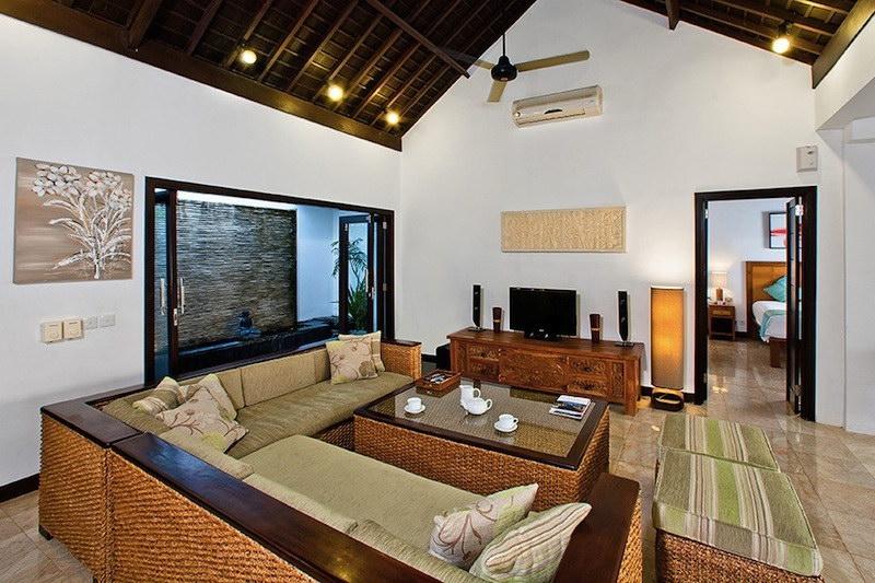 Villa Sunset 52 12445651778