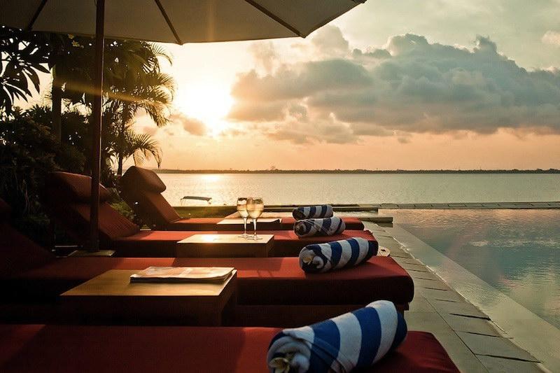 Villa Sunset 52 127718326714