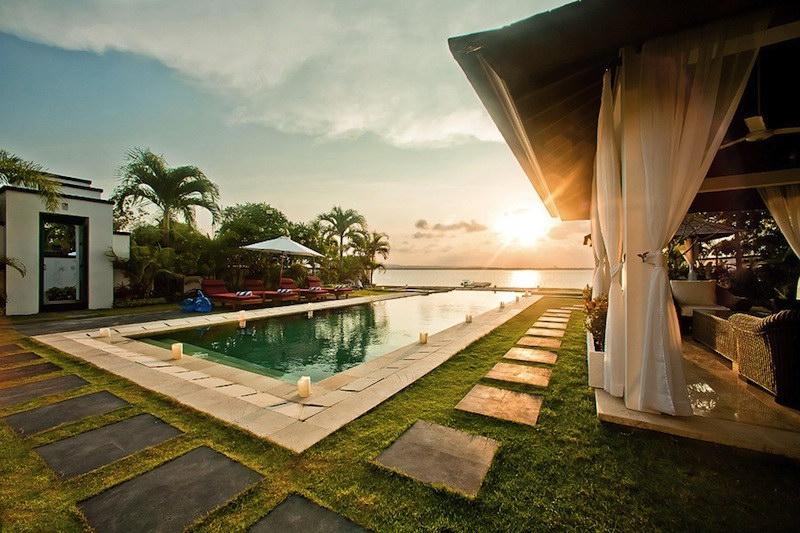 Villa Sunset 52 50024445713