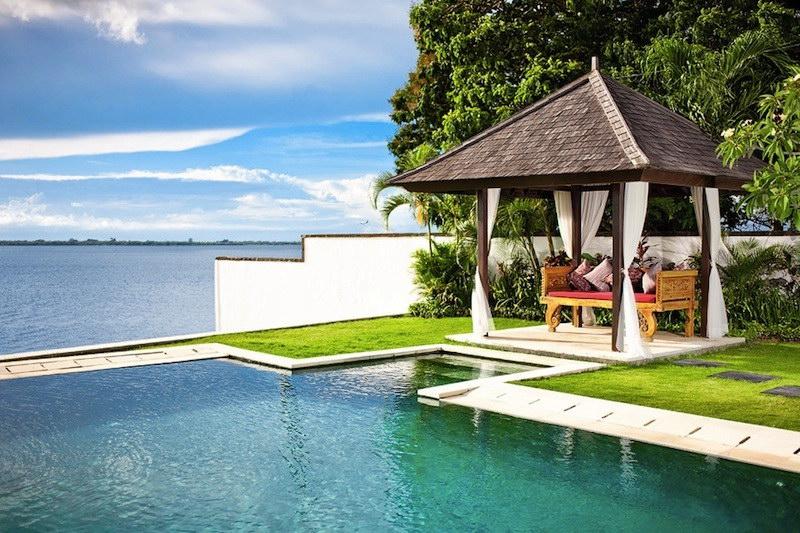 Villa Sunset 52 8180341618