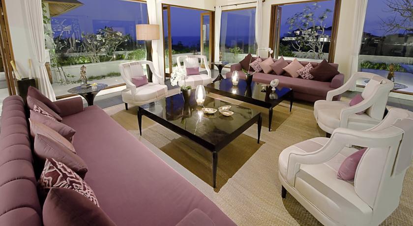 The Shanti Residence 53 1266425325