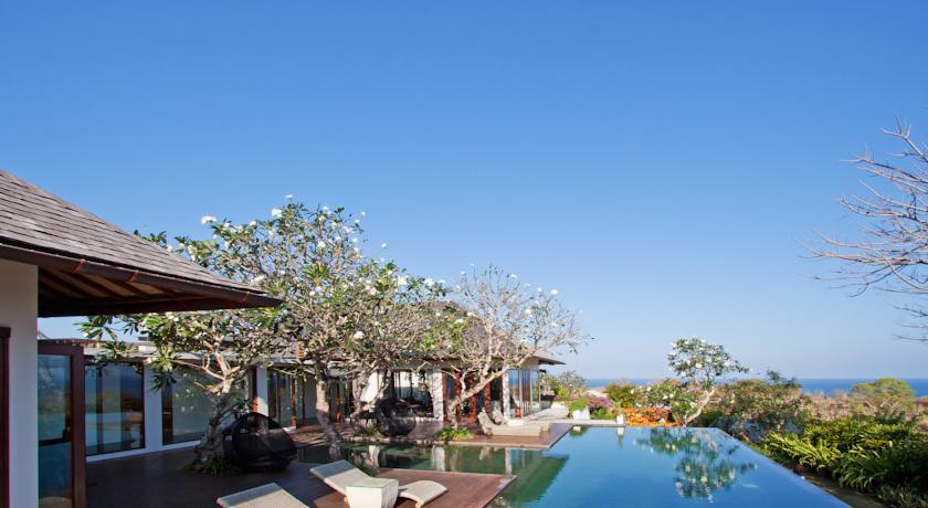 The Shanti Residence 53 17776428810