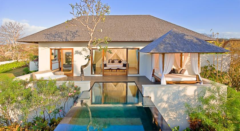 The Shanti Residence 53 6629045909