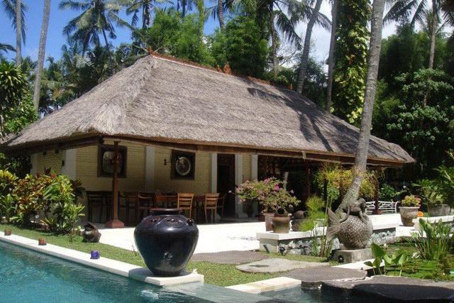 Villa Arimbi 54 331466039110