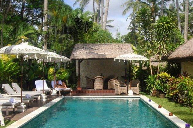 Villa Arimbi 54 580546039112