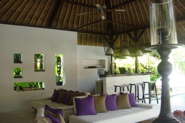 Villa Arimbi 54 5923110017
