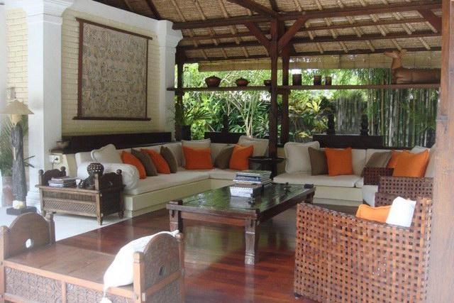 Villa Arimbi 54 62524448806