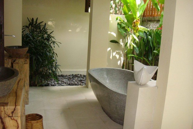 Villa Arimbi 54 63923332144