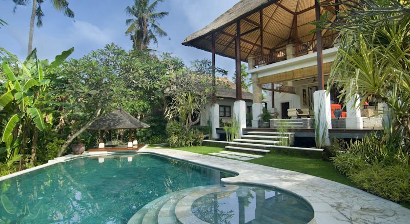 Villa Leha-Leha 56 326973628221897114