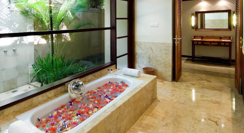 Villa Leha-Leha 56 691303924621940780