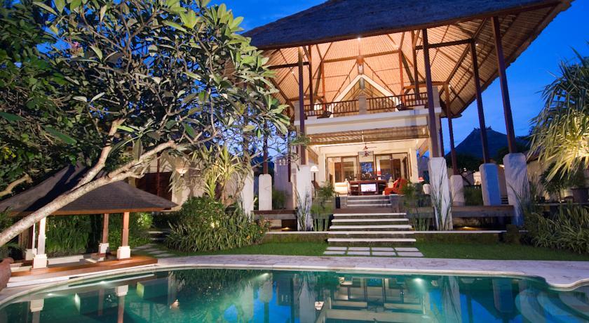 Villa Leha-Leha 56 820272030721991264