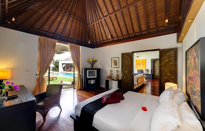 Villa Raj Majapahit 59 23504780273