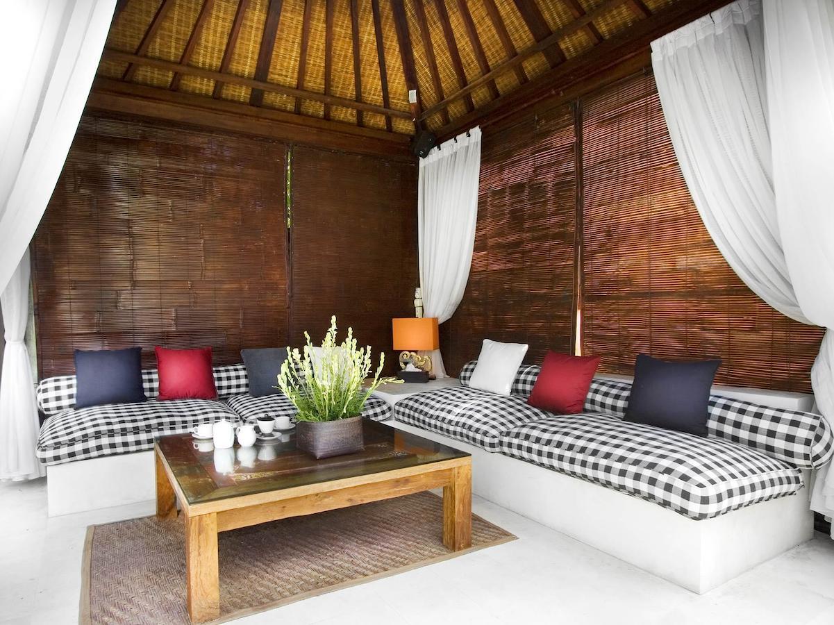Villa Raj Majapahit 59 28792758986