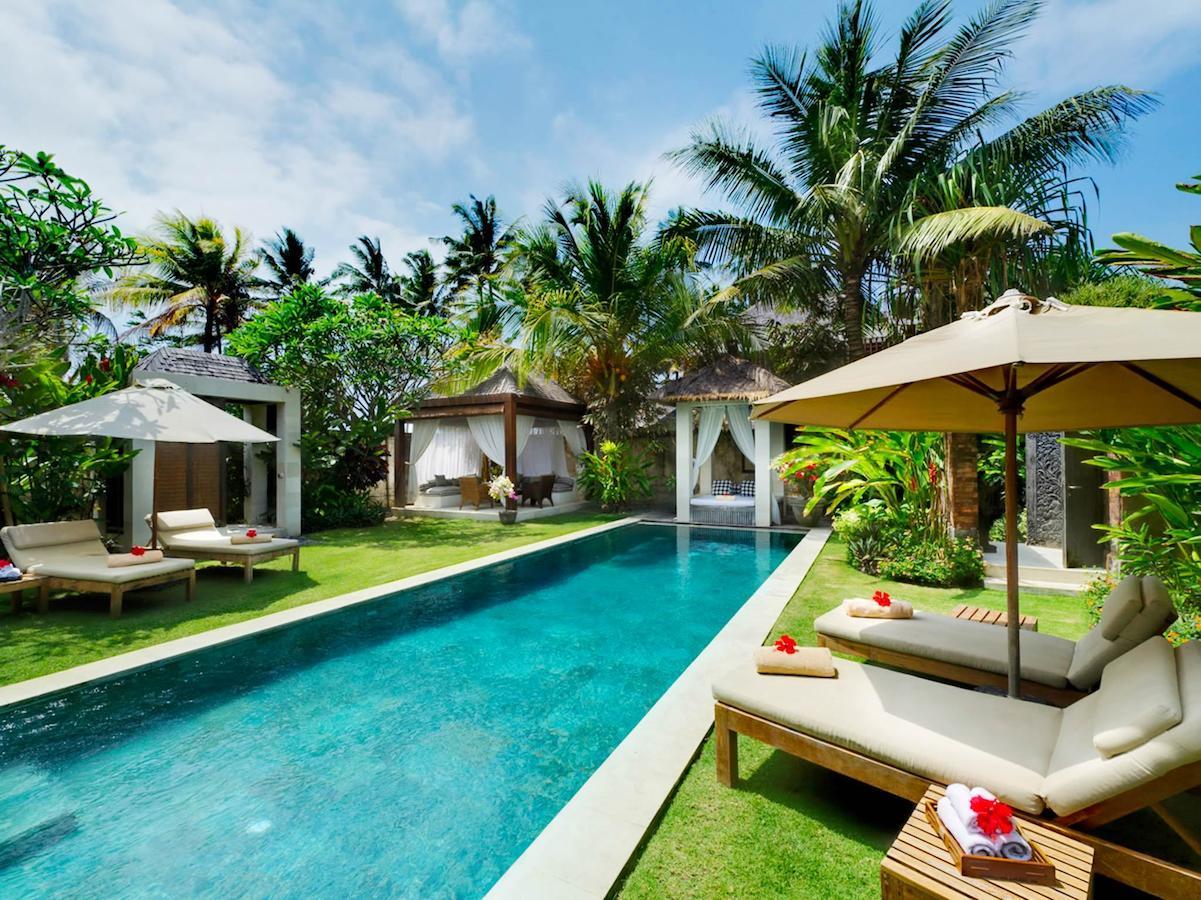 Villa Raj Majapahit 59 308899367211