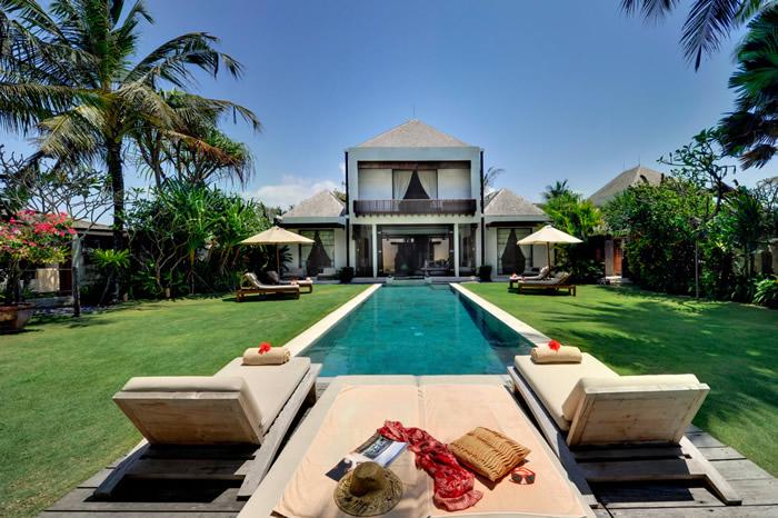 Villa Raj Majapahit 59 36780927199