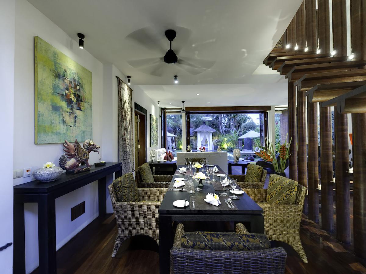 Villa Raj Majapahit 59 47363134195