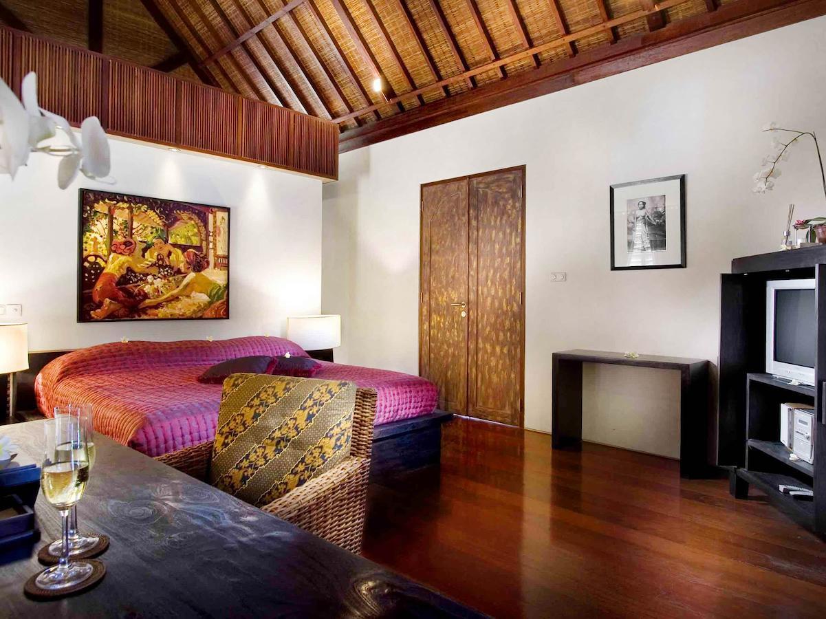 Villa Raj Majapahit 59 50003473641