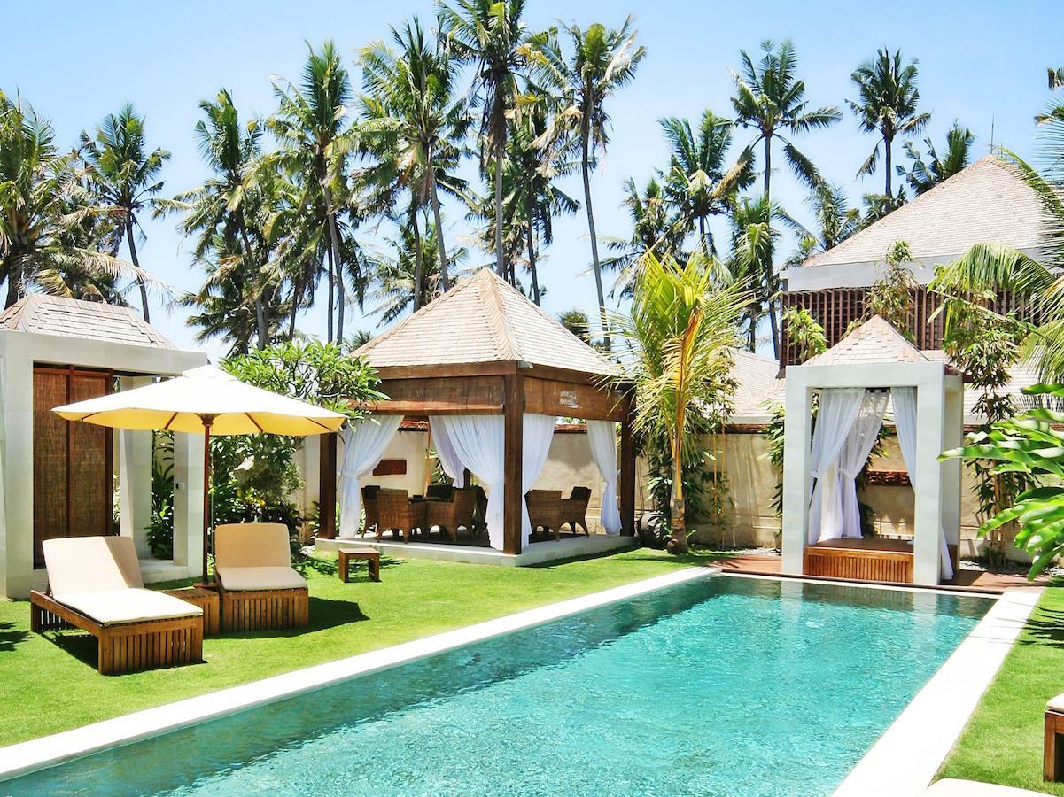 Villa Raj Majapahit 59 528435878410