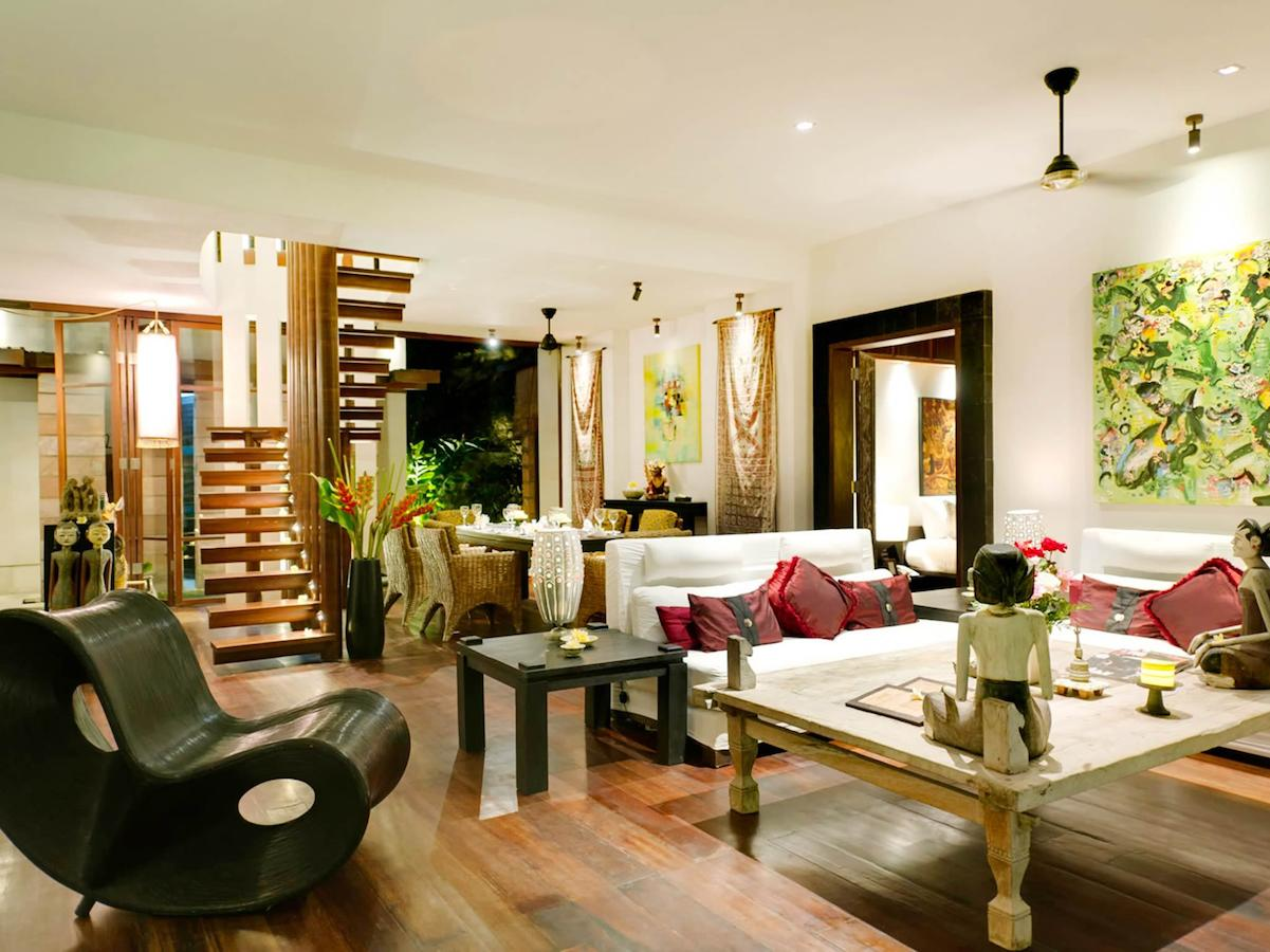 Villa Raj Majapahit 59 80103357504
