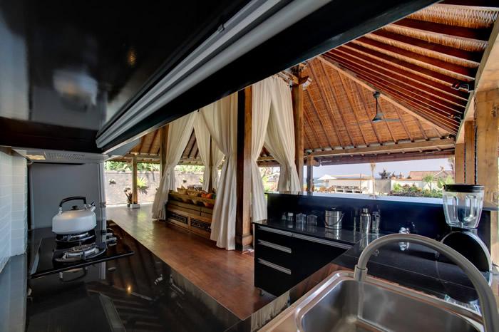 Villa Raj Majapahit 59 98181155788