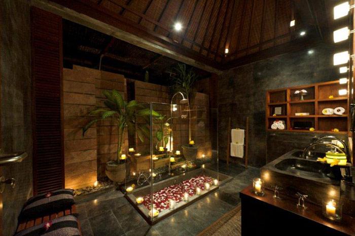 Villa Raj Majapahit 59 99398130507