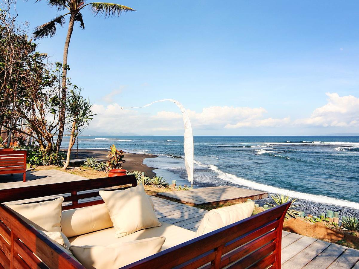 Villa Raj Majapahit 59 996641975312