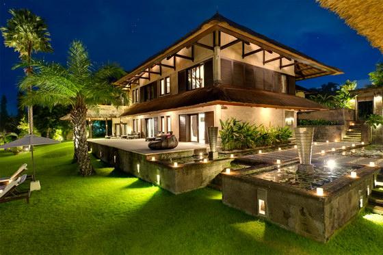 Chalina Estate