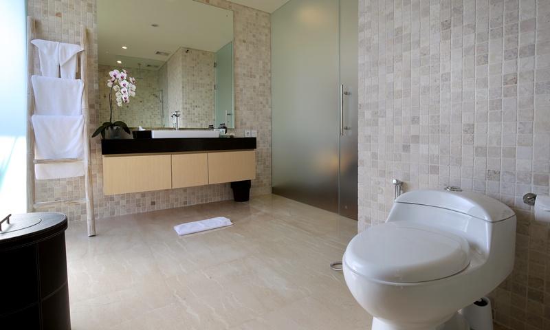 Modern_Bathroom_In_Soft_Design_Colour