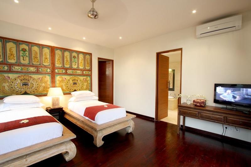 Villa Kipi 73 40960077016