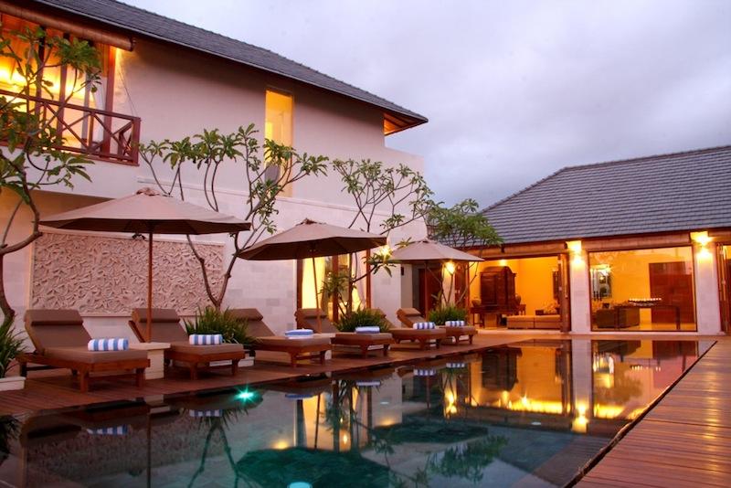 Villa Kipi 73 60492317113