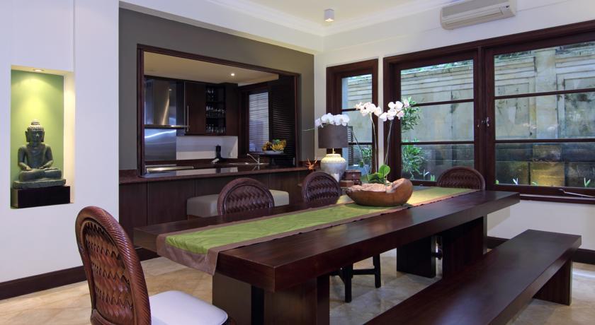 Villa Ocean & Golf 75 200232638034259650