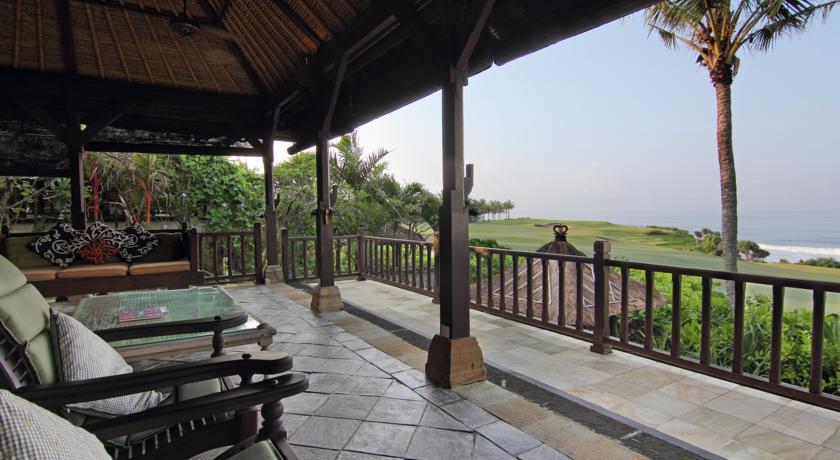 Villa Ocean & Golf 75 230148821634259397