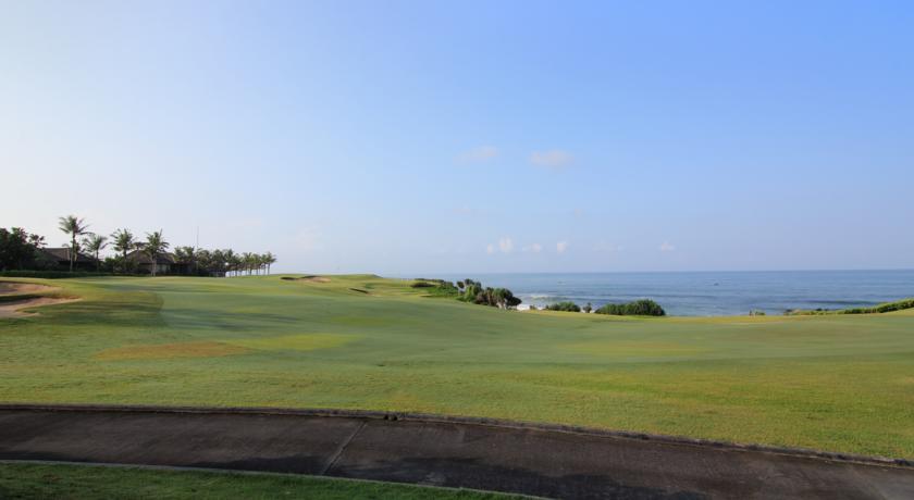 Villa Ocean & Golf 75 429613990234259357