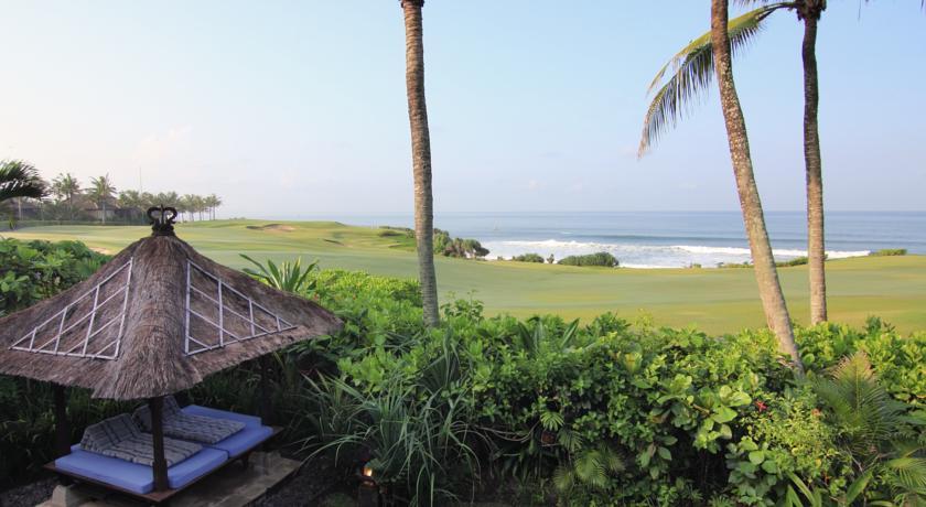 Villa Ocean & Golf 75 503477160334259352